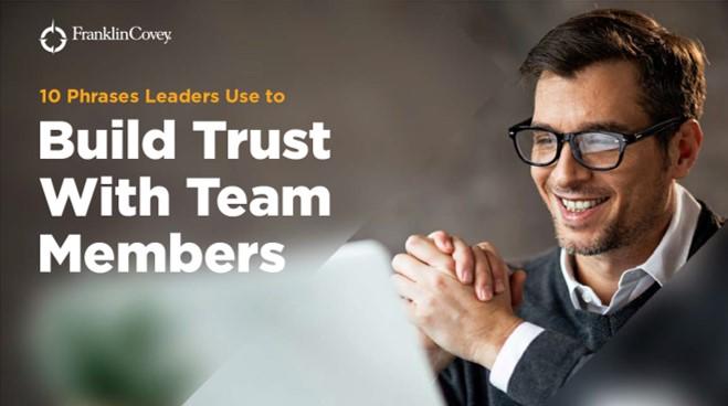 7 Ways to Build Trust Thumbnail.JPG